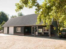 2016013 recreatie houten receptie gebouw 7