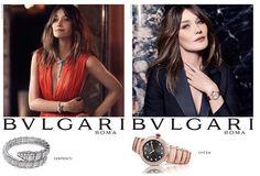 Carla-Bruni-Bulgari-Fall-Winter-2015-Ad-Campaign03