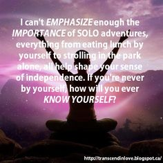 Know Yourself #quotes #quoteoftheday #self #love #friends #motivational Know Yourself Quotes, Natural Health, Health And Beauty, Quote Of The Day, Knowing You, Motivational, Angels, Spirituality, Friends