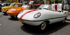2012_NRMA_Motorfest_-_Flickr_-_NRMA_New_Cars_(2).jpg (JPEG-Grafik, 4141×2086 Pixel) - Skaliert (24%)