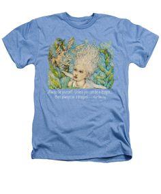 Sea Dragon Graphic T-Shirts | Cool Women's Ts