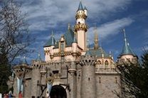 Use, not abuse, forced Disney to change its disabled access system