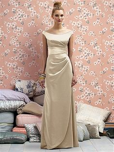 ae2a7b01fb 8 Best tbdress review bridesmaid dress images