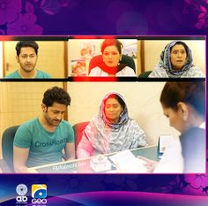 For More visit our website http://www.abentertainment.tv | Kalmohi |GEO A&B Productions | Har Pal Geo Tv | www.facebook.com/kalmohi.geo |www.harpalgeo.tv | Cast: Maria Wasti. Moomar Rana. Maheen Khalid. |Written By Ibn e Aas|Directed By Syed Atif Hussain| PAKISTANI ENTERTAINMENT | BEST DRAMAS | DRAMA TELEVISION SHOWS | PAKISTANI DRAMAS | DRAMAS OF PAKISTAN | BEST ENTERTAINMENT | Geo Tv Pakistani Dramas | Geo Tv Fans | Geo Tv dailymotion | Geo Tv Online
