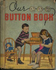 ButtonArtMuseum.com - (::)  Our Button Book - Rand McNally