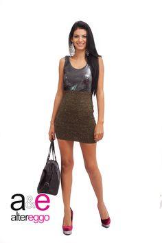 Moda Invierno 2012  http://www.altereggo.com.mx/