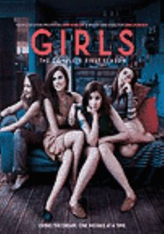 Girls was nominated for the 2013 Golden Globe for best television series (comedy or musical). Catch up with the show!