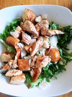 Healthy Life, Healthy Snacks, Healthy Recipes, Comidas Fitness, The Perfect Girl, Gym Food, Body Care, Potato Salad, Food And Drink