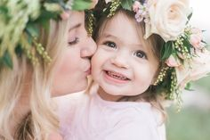 Mothers Day photographer in Oak Glen California, Mother Daughter Photoshoot with flower crowns, Family photographers in South Dakota, Spearfish SD family photos_0694