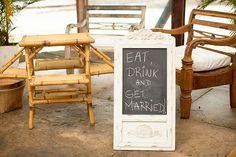 Casamentos na Praia_Búzios_Camilla e Beto_Blog Casamento em Búzios_Guia de Fornecedores_foto21