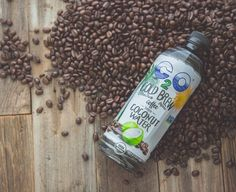 "64 Likes, 4 Comments - C2O Pure Coconut Water (@c2ococonutwater) on Instagram: ""Introducing C2O COLD BREW! We found the BEST coffee in Thailand to bring you your new daily fix! ☕️…"""