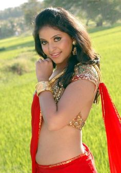 Anjali images | Heroine Anjali Photos | thundercine.com