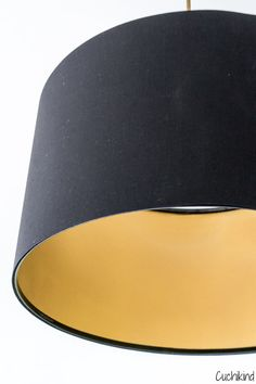 Ikea-Hack Goldlampe: http://cuchikind.blogspot.de/2014/07/ikea-hack-1-goldlampe.html