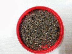 Homeopathy and Alternative Therapies: Health Tip 5 - KalaJeera-Ajwain-Methi Powder