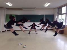 【画像あり】最近の女子高生wwww ぶる速-VIP