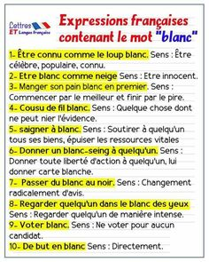 French For Kids Website How To Learn French Tutorials French Language Lessons, French Language Learning, French Lessons, French Phrases, French Words, French Quotes, French Tutorial, French Practice, French Flashcards