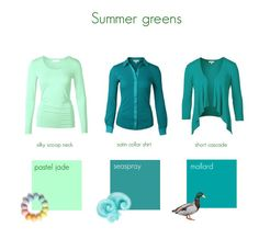 green_party_summer