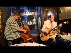 Bobby Hutcherson Quartet - Jitterbug Waltz - YouTube