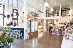 The London Plane: Restaurant Review   Seattle Restaurants   Seattle Met