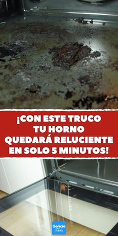Cleaning Tips Tricks House Cleaning Tips, Deep Cleaning, Cleaning Hacks, Wall Cleaning, Modern Outdoor Kitchen, Rustic Kitchen Cabinets, Kitchen Decor, Drain Cleaner, Spot Cleaner