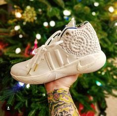 a386f53a35ff8 Outstanding Shoes Makes All Summer Fresh Look. Lovely Colors and Shape. The  Best of footwear in - Great Designs and Fantastic Colours Shoes - Great  Designs ...