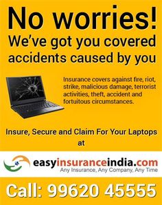 Through easyinsuranceindia.com, we empower the customer with a powerful tool where the customers can compare the products offered by various insurance companies in one shot, thus enable the customer to decide on the best insurance cover for them. . Best Insurance, Life Insurance, Insurance Companies, Online Cars, Commercial Vehicle, No Worries, Good Things, Cover, Health