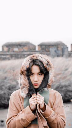 I am your hope, you're my hope, I am j hope Foto Bts, Jung Hoseok, J Hope Selca, Bts J Hope, Bts Taehyung, Bts Bangtan Boy, Jimin, Seokjin, Namjoon