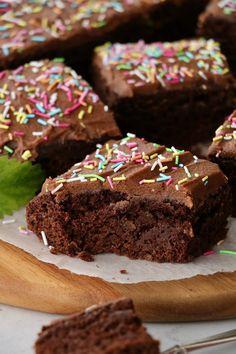 Krispie Treats, Rice Krispies, Healthy Living, Food And Drink, Baking, Keto, Snacks, Live, Appetizers