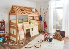 Hochbett Vorhang Set Mädchen : Die besten bilder von hochbett vorhang girl room kids