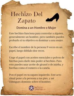 hechizos how to dye ombre hair - Ombre Hair Magic Book, Magic Spells, Witch Board, Don Juan, White Magic, Zodiac Mind, Book Of Shadows, Good Thoughts, Conte