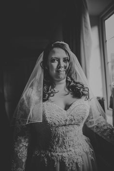 Hayley-and-Les-Wedding-Photography-The-Montagu-Arms-Hotel-Beaulieu-Hampshire-228.jpg