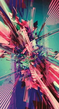Daily Inspiration #1207 | Abduzeedo | Graphic Design Inspiration and Photoshop Tutorials