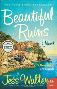 the story of an almost-love affair that begins on the Italian coast in 1962… and is rekindled in Hollywood fifty years later.