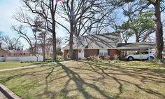 #ednasells, Oklahoma Homes, Tahlequah Homes