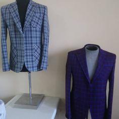 Blazer, Jackets, Outfits, Instagram, Women, Fashion, Down Jackets, Moda, Suits