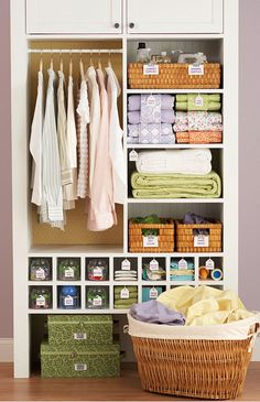 1000 Images About Reach In Closets On Pinterest Reach