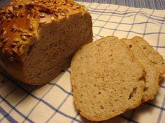 Mein Lieblingsbrot - Glutenfrei Backen und Kochen bei Zöliakie. Glutenfreie Rezepte, laktosefreie Rezepte, glutenfreies Brot