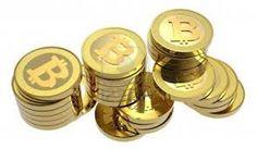 Saiba 4 formas muito simples de ganhar BitCoins gratuitamente:  http://btcgratisbrasil.blogspot.com.br/2014/07/4-formas-de-ganhar-bitcoins.html