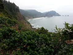 Cape Mears October 2013