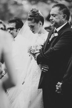 lauren & jeffrey — Lauren Apel Photo