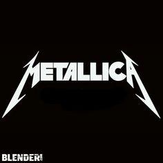 rock band logos | Cool Logo Design for Rock Bands | Graphic Design DiginDigin
