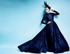 Keira+Knightley+for+Vogue+US+October+2012-000
