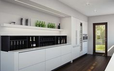 Multiform FORM2  kitchen
