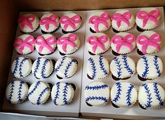 58 Ideas basket ball cupcakes for girls baseball for 2019 Disney Gender Reveal, Baseball Gender Reveal, Gender Reveal Box, Gender Reveal Themes, Pregnancy Gender Reveal, Gender Reveal Party Decorations, Baby Gender Reveal Party, Gender Party, Pregnancy Photos