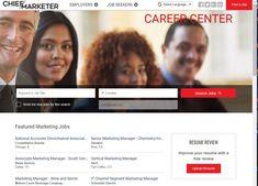 Job Search, Job Career, Career Advice, Constellation Brands, Resume Review, Self Branding, Marketing Jobs, Job Title
