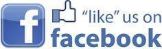 like us on facebook @ https://www.facebook.com/advance.tech.automotive