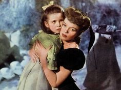 Tumblr Judy Garland Songs, Leslie Caron, O Brian, Merry Little Christmas, Life Magazine, Victorious, Hollywood, Mood, Couple Photos