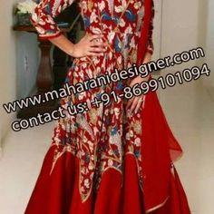 Frock Suit Design In Delhi Western Dress Long, Western Dresses, Suit Prices, Prom Dresses, Formal Dresses, Frocks, Boutique, Suits, Design