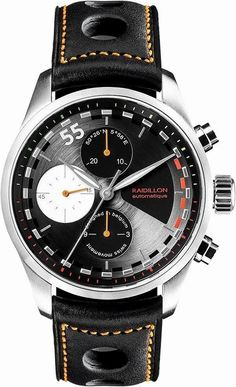 Men's Casio watch. Whether it be overall performance or appearance, Casio Watches already have it all. Once you discover what exactly you are looking for, a bit of research on the net will help you find the best prices.