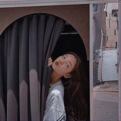 Kpop Aesthetic, Aesthetic Girl, South Korean Girls, Korean Girl Groups, Twitter Icon, Cute Icons, K Idols, Bts Taehyung, Kpop Girls